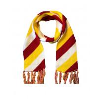 Oeteldonk sjaal 180 x 16 cm